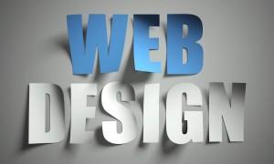Web Design Company Baltimore