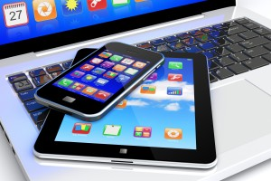 mobile-responsive-mobilegeddon