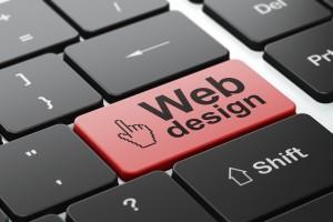 website-redesign-Baltimorea