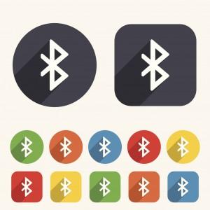 Facebook-Bluetooth-beacon