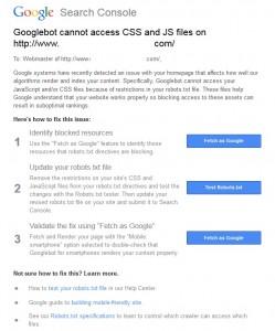 Googlebot-Email