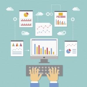 website-analysis-tools-seo