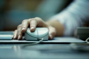Prevent Fraudulent Clicks