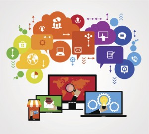 google-social-media-marketing