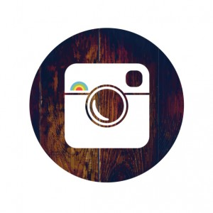 Instagram icon manage accounts new feature
