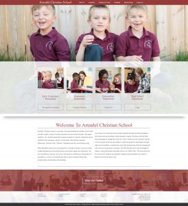 arundel-christian-school