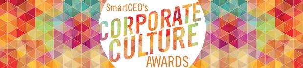 corporateculture_banner_15