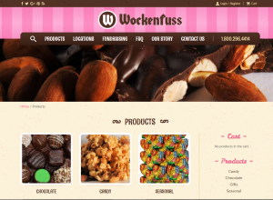 wockenfusspic