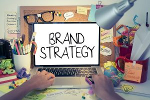 How To Engage And Influence Your Target Audience