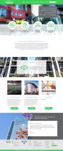 Schneider Critical Website launch