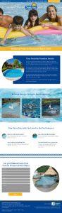 Sunrise Premier Pool Builders