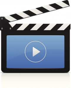 4 Ways Live Video Can Help Your Business