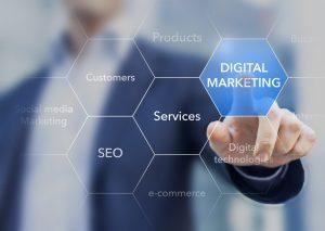 3 Avoidable Social Media Marketing Mistakes