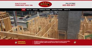 A.L.L. Construction