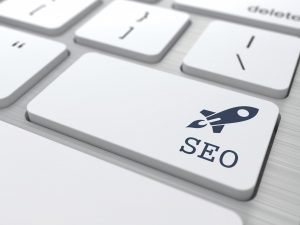 Small Business SEO Tips You Need to Know