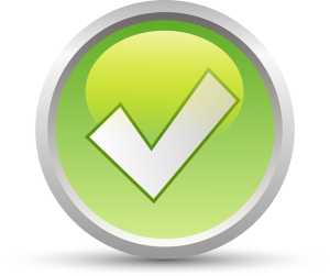 The Importance of Verifying Your Business Social Media Pages