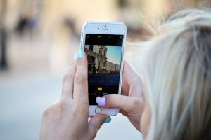 How to Craft the Perfect Captions for Your Instagram Photos
