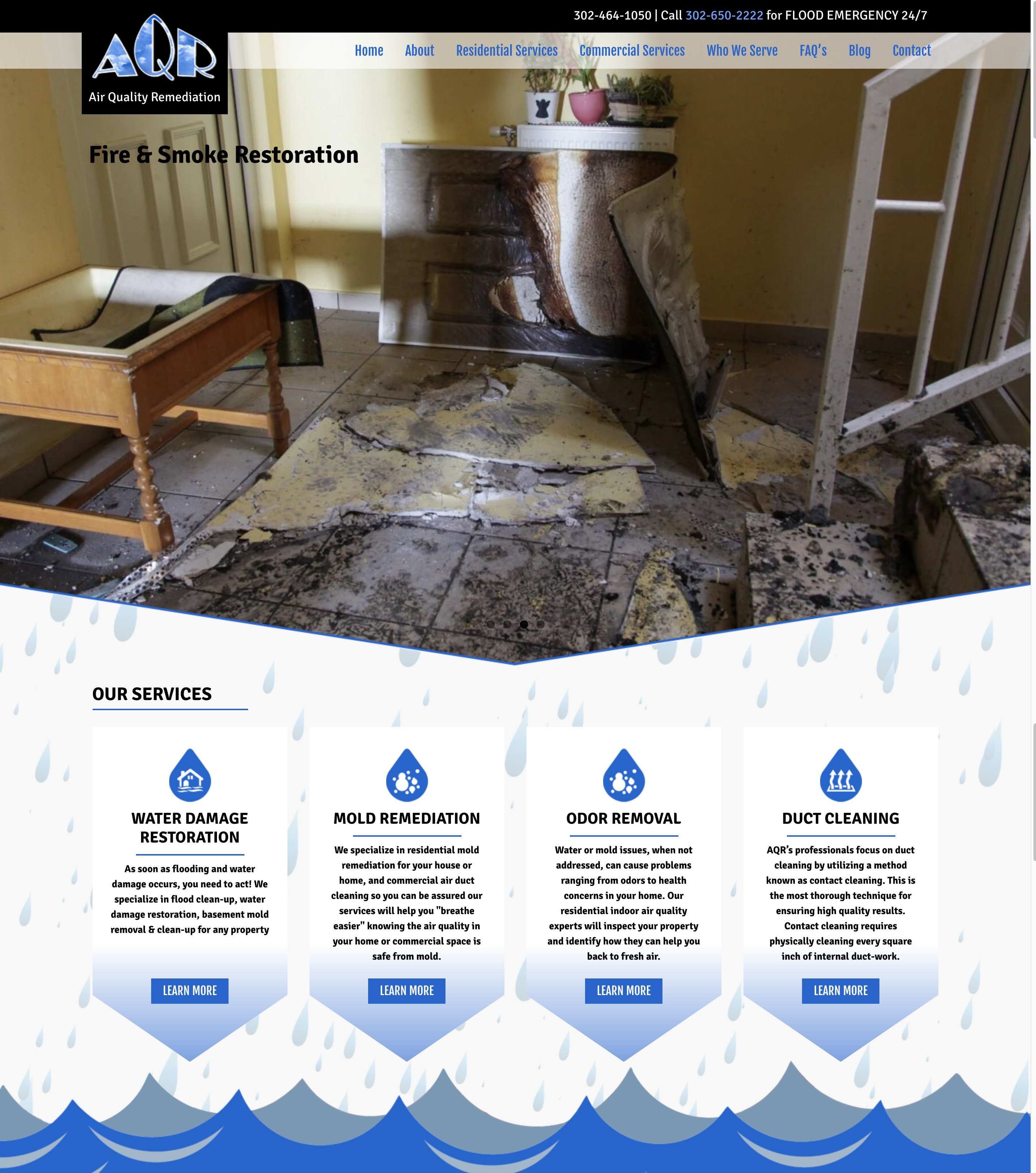 Mold Remediation Micro Naples Contain Newspictures Www