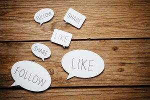 Maximizing Your Business Social Media Pages