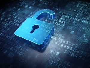 Protecting Your Data on Social Media Platforms