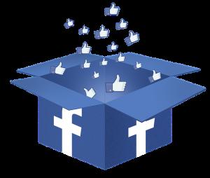 Increasing Engagement on Facebook