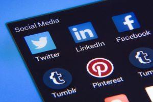 Tips for Avoiding Social Media Burnout