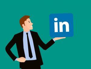 Maximizing Your Company's LinkedIn Page