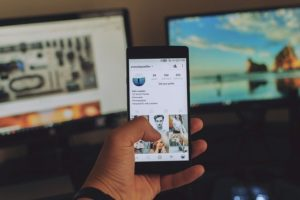 Tips for Increasing Engagement on Social Media