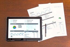 analytics adventure web interactive